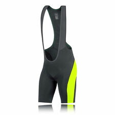 Cycling Leggings Activewear for Men with Compression