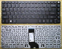 Genuine Keyboard for Acer Aspire E5-474 E5-474G E5-475 E5-475G Laptop