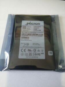 """Micron 5100 PRO 1.92TB 2.5"""" SATA III SSD Enterprise SSD - NOT 2TB"""