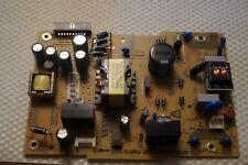 """Alimentatore Power Supply Board 17IPS11 23110481 per 32"""" TV di Toshiba 32D1333DB 32W133DB"""