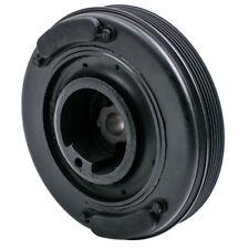 RIEMENSCHEIBE für Kurbelwelle für VW T4 Crafter LT 2,4 D ,2.5 TDI 5 Zylinder NEU