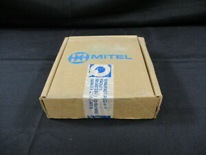 MITEL 50003726 SX 200 IP STRATUM 3 CLOCK MODULE