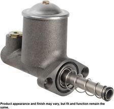 Cardone Industries 13-36433 New Master Brake Cylinder
