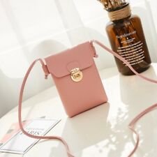 Fashion Women Handbag Shoulder Bags Tote Purse Messenger Satchel Bag Cross Body