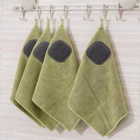 invités serviettes duschtücher neuf! toutes les couleurs CAWÖ stars serviettes étoiles