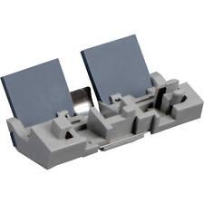 Fujitsu Pad Assembly - PA03334-0002