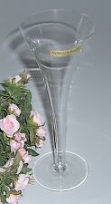 Villeroy & Boch Allegory ermitageglas/Champagne Lace 220mm NEW v&b more comprehen