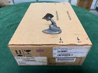 HITACHI - HITX5552787-P (5552787-P) - SPS-DISK DRIVE (2.5 IN/900GB/10KMIN-1)