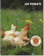 Tupperware Les poulets