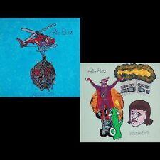 Peter Buck - Warzone Earth [New Vinyl] Ltd Ed