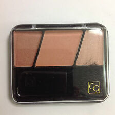 COVERGIRL Instant Cheekbones Contouring Blush ( SOPHISTICATED SABLE ) NEW