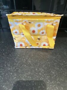 Bee Lunch Cool  Bag NWT