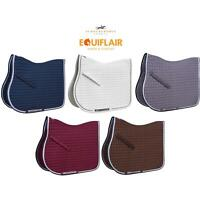 Schockemohle Neo Star Jumping Saddle Pad