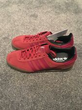 best service 602cc 7a809 100% Genuine Adidas Originals Jeans,BNIBWT, Red, UK 10,Dublin,
