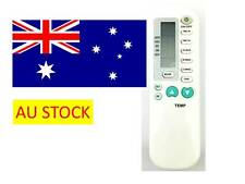 Air Conditioner Remote Control for Daikin  ARC417A3, ARC417A14, ARC417A15