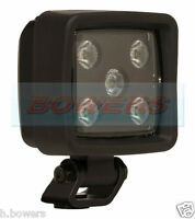 ABL 500 LED 1200 WORKLAMP WORK LAMP/LIGHT RENAULT EURO 6 T/K/C VOLVO FH & FM