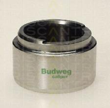 Kolben, Bremssattel für Bremsanlage Vorderachse TRISCAN 8170 234803