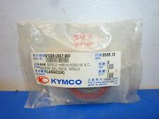 Kymco 91008-LBA7-900,Bearing,Lot of 1,NEW