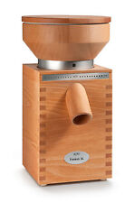 Komo Getreidemühle Kornmühle Fidibus XL, 600 Watt