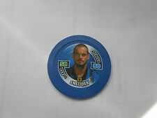 CALCIO CHIPZ 2011-12 - INTER - SNEIJDER