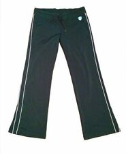 Women's Running Tracksuits and Sweats