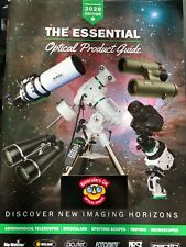 Skywatcher The Essential & Definitive Guide to ALL Skywatcher ASTRO products