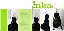 INKA CD Album INKAS GRASGRÜNER TAG INKA BAUSE Bauer sucht Frau