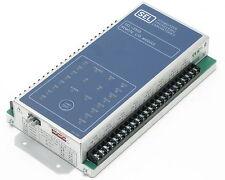 Schweitzer SEL-2505 Remote I/O Module 2505414XX