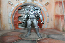 Dark Trooper Star Wars Power Of The Force 2 1998 loose