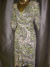 Unbranded Jersey Wiggle, Pencil Dresses for Women