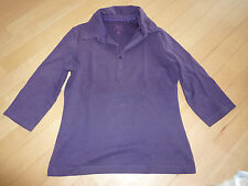 Polo-Shirt von Zero Gr. 38 ++ neuwertig ++
