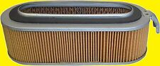 Honda CB 1100 RB (SC05) 1981 (1100 CC) - Air Filter
