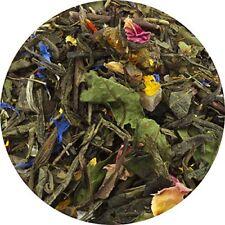 GP: 3,15 € / 100 g - Grüner Tee - Tropische Früchte 200 g - Grüntee