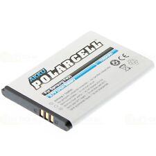Obtendrá batería Li-ion Samsung e2220/s7220 Ultra Classic/Star II s5260