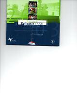NEDERLAND GOEDE DOELENSET NATIONAAL EPILEPSIE FONDS 2003