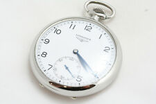 Orologio da tasca Longines usato