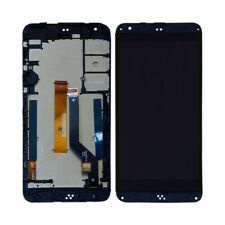 YES LCD Screen Touch Frame For HTC DESIRE 530 2PST2 T-MOBILE HTCD160L VERIZON