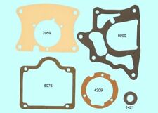 T-84 TRANSMISSION SYNCHRONIZER PLATE FOR WILLYS JEEP MB /& GPW 1941-45 # 637832