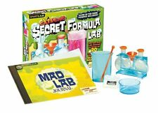 SmartLab Toys Extreme Secret Formula , New, Free Shipping