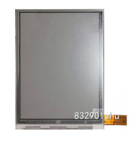 LCD screen eink display for Amazon Kindle 3 Kindle Keyboard D00901 replacement