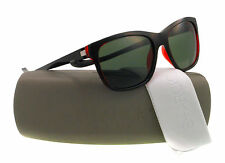 Starck Eyes Men's Sunglasses PL 1040 Black 3 BIOSUN 53mm