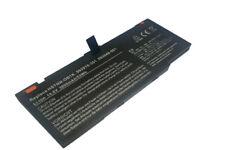 PowerSmart 3600mAh Akku für HP Envy 14-1211nr, 14-1260se Beats Edition, 14-1200