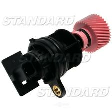 Vehicle Speed Sensor Standard SC187