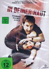 DVD NEU/OVP - In deiner Haut - David Duchovny & Olivia Thirlby