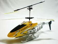 Remote radio control 3.5 ch IR recharge helicopter channel RC