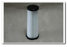 Pack of 1 Generic F1 HEPA Filters For DIRT DEVIL VISION Vacuum High Quality!