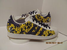 "NEW W/ OG BOX ADIDAS 35TH ANNIVERSARY ""ANDY WARHOL EDITION"" 1 OF 4000 EVER MADE!"
