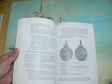 EUROPEES GENOOTSCHAP VOOR MUNT- EN PENNINGKUNDE: Jaarboek / Yearbook - 2006