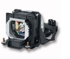Projector Lamp ModuleET-LAE700 for PANASONIC PT-AE700U / PT-AE700 / PT-AE800