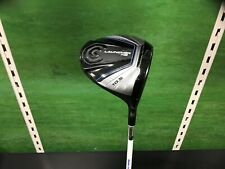 Cleveland Launcher HB Driver 10.5 Degree Right Hand  Flex-R